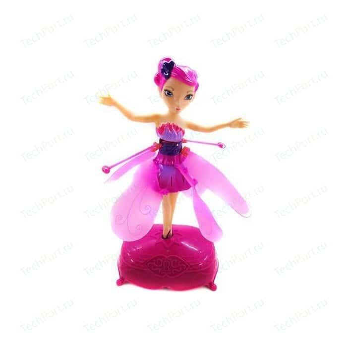 Летающая фея Flying Fairy (свет) Array 8077/DC8008