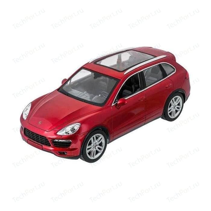 Автомодель MZ Model Porsche Cayenne