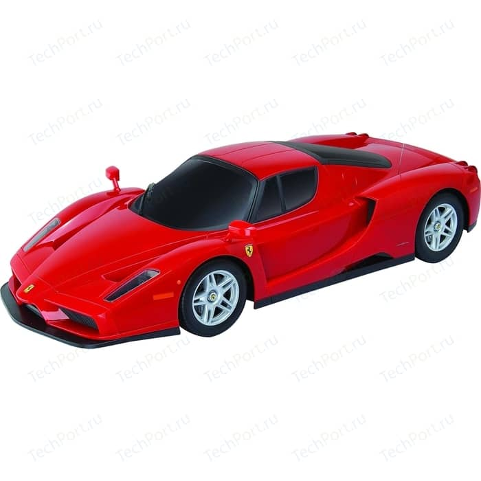 Автомодель MJX Ferrari Enzo