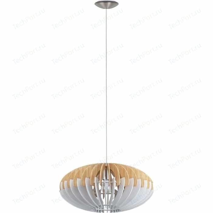 Подвесной светильник Eglo 96963