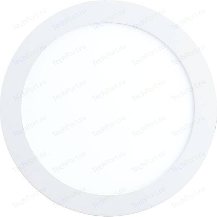 Встраиваемый светодиодный светильник Eglo 32738