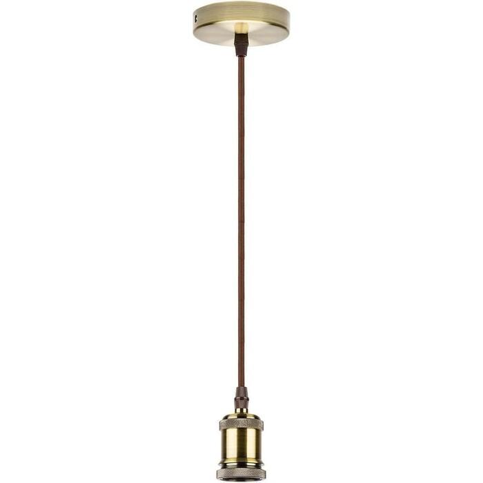 Подвесной светильник Globo A17 подвесной светильник globo nala 15115h