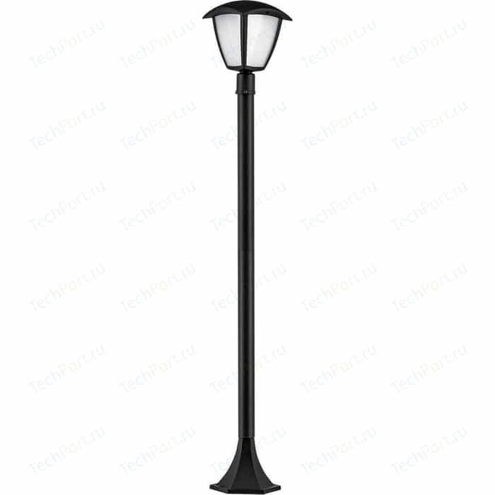 Уличный светодиодный фонарь Lightstar 375770
