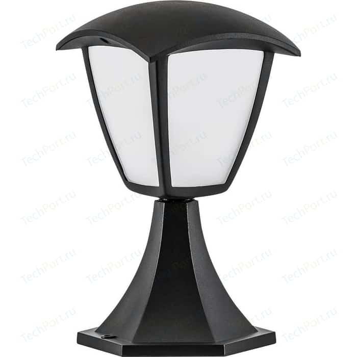 Наземный светодиодный светильник Lightstar 375970