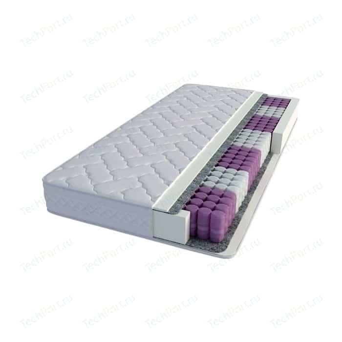 Матрас Sonberry Active Sleep 160x200