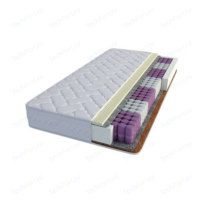 Матрас Sonberry Active Fidgi 120x200
