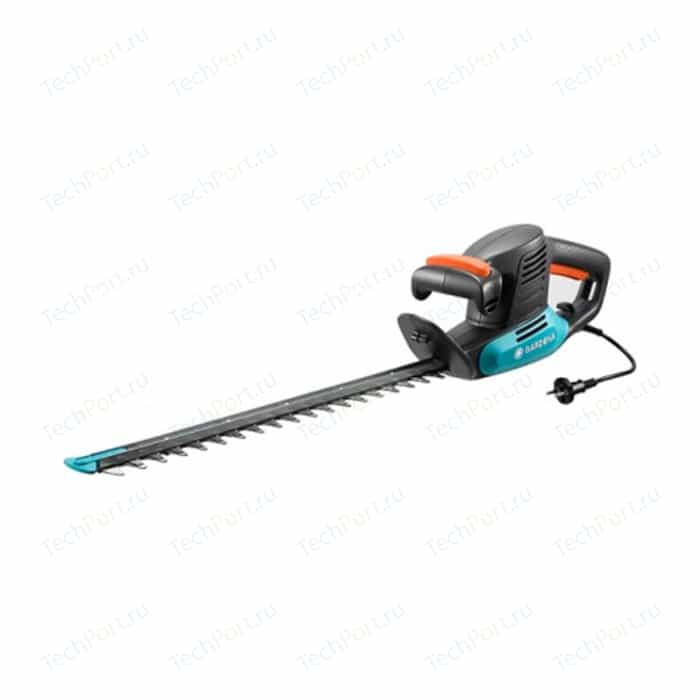 Кусторез электрический Gardena EasyCut 450/50 (09831-20.000.00)