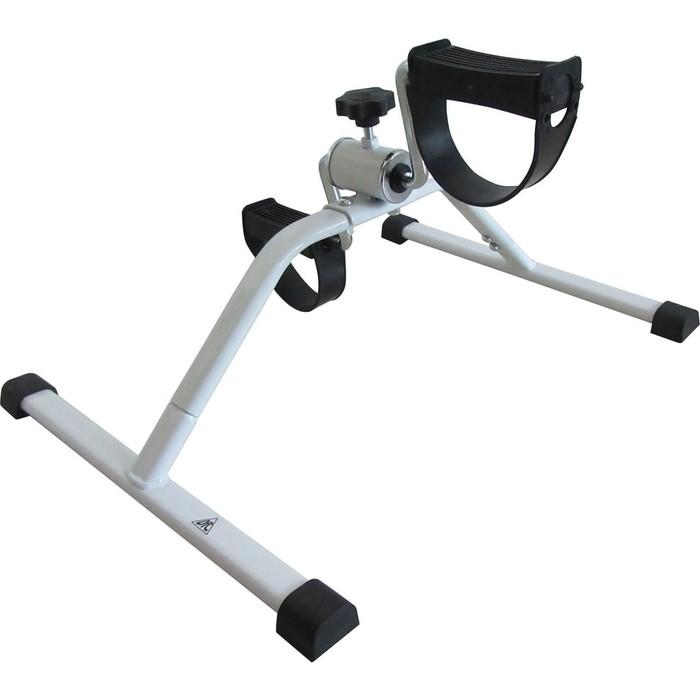 Велотренажер DFC W003X мини