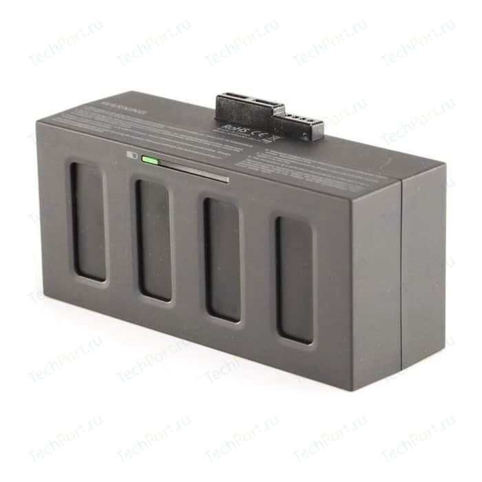 Аккумулятор XIRO Smart Flight Battery квадрокоптеров Xplorer