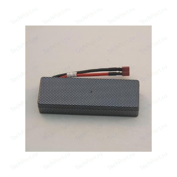 Аккумулятор HSP Li-Po 7.4В 3900 HSP платье po pogode po pogode mp002xw01gsr