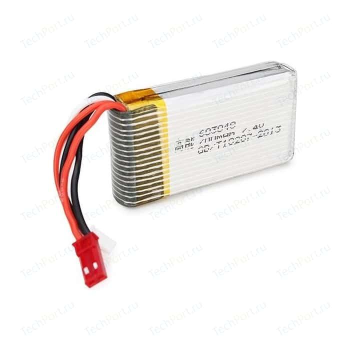 Аккумулятор MJX Li-Po 7.4В (X600-19)