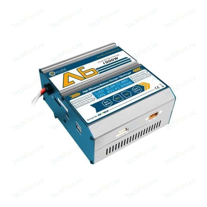 Зарядное устройство EB-Peak A6 (12В. 1000W. C:40A. D:40A)