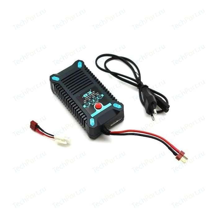 Зарядное устройство iMaxRC B3 Compact 35.0A зарядное устройство imaxrc b6 ac