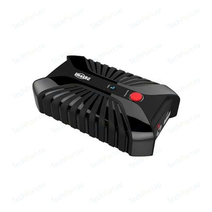 Фото - Зарядное устройство iMaxRC B4AC Compact 3.2A (Li Po) power po