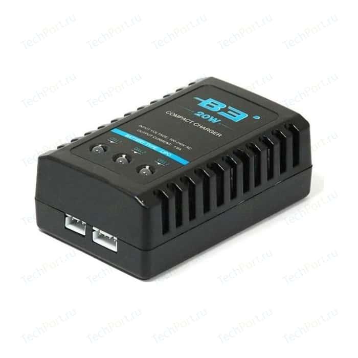 Зарядное устройство iMaxRC Li Po B3 Compact Pro