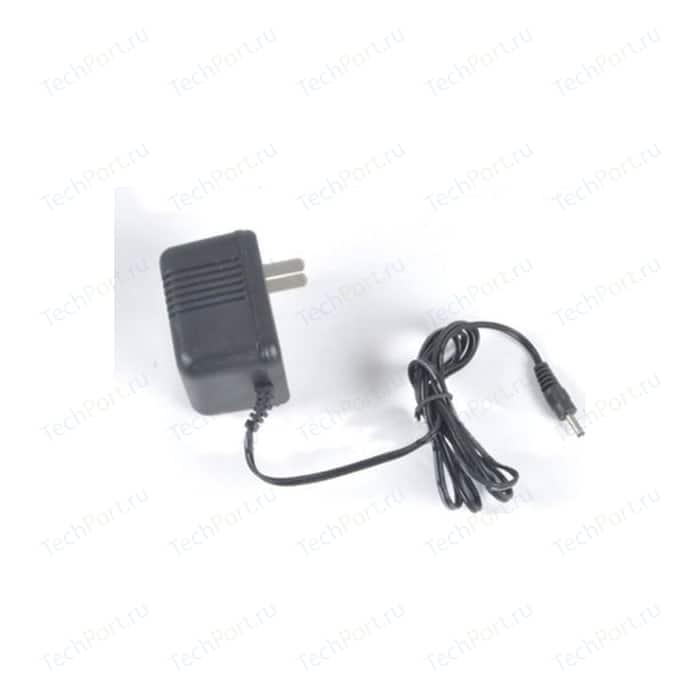 Зарядное устройство Syma (s033)