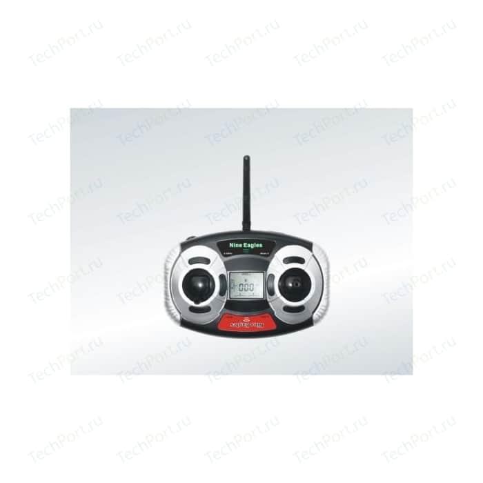 Передатчик Nine Eagles (NE3030052402003(770B)