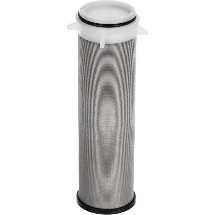 Картридж для фильтра Гейзер Бастион d60 (90 мкм) (32686)