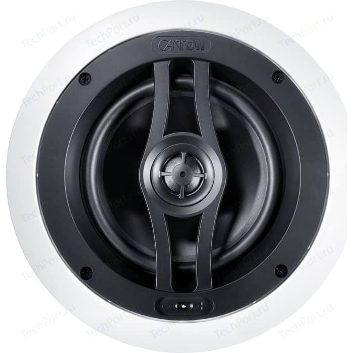 Встраиваемая акустика Canton InCeiling 463