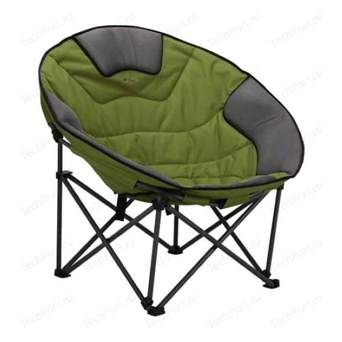 Кресло Green Glade 2307 туристическое