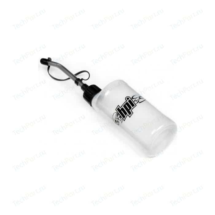 Заправочная бутылка HPI 500cc HPI-74115