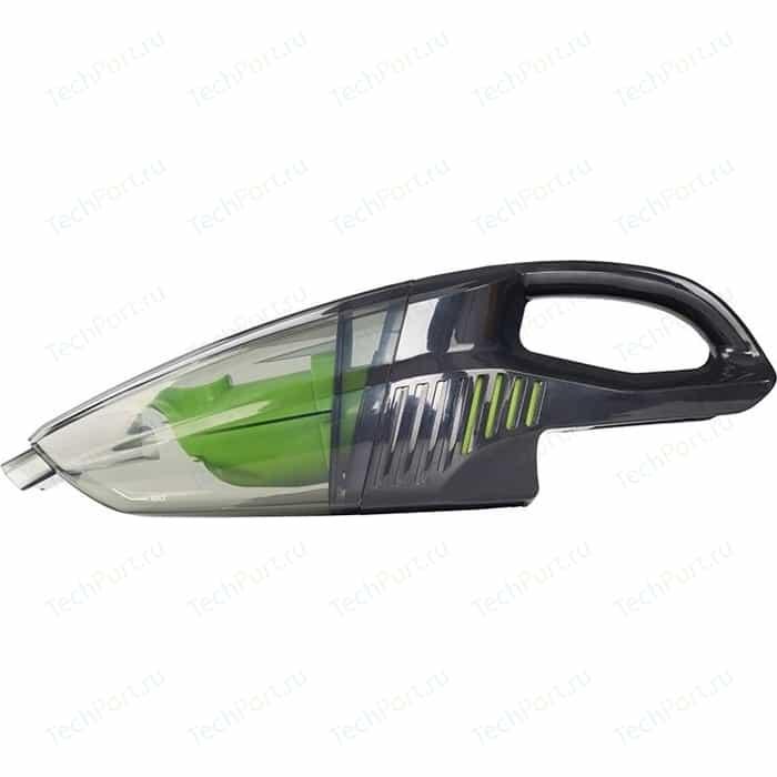 Автомобильный пылесос GreenWorks G24HV (4700007)