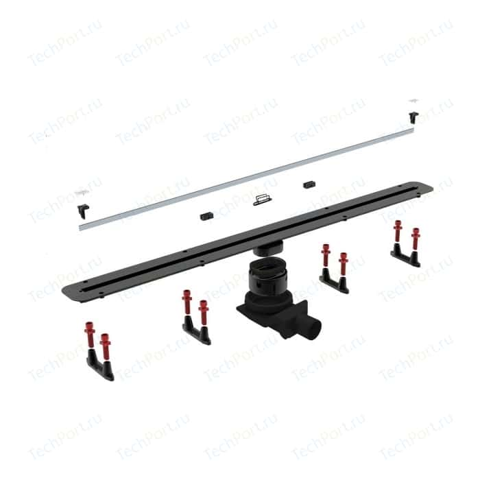 Душевой лоток Pestan Slim Line 850 мм (13100035)