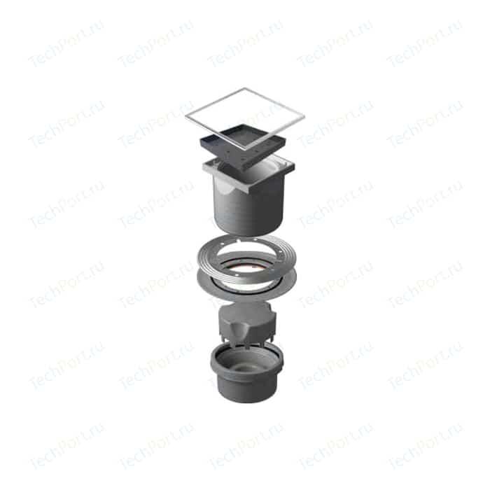 Душевой трап Pestan Vertical Ceramic 150 мм (13000099)
