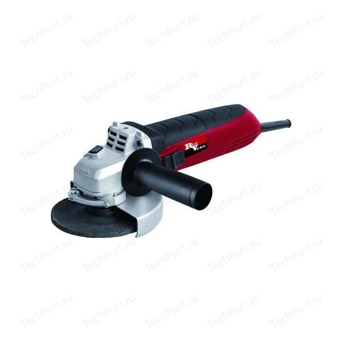 Угловая шлифмашина REDVERG RD-AG73-115