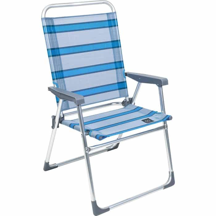 Кресло складное Go Garden Weekend 50325