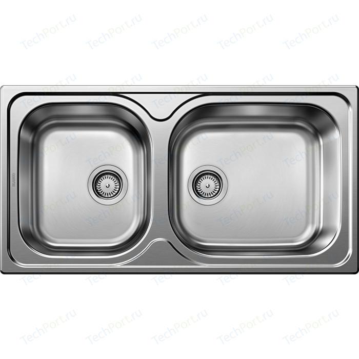 Кухонная мойка Blanco Tipo XL 9 (511926)