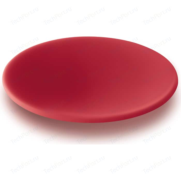Подставка под горячее Giannini Smart Touch (6832)