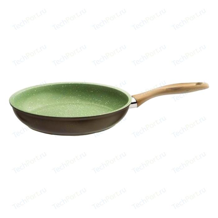 Сковорода Giannini d 24см Vegetalia (6561)