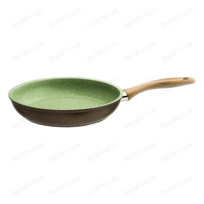 Сковорода Giannini d 28см Vegetalia (6562)