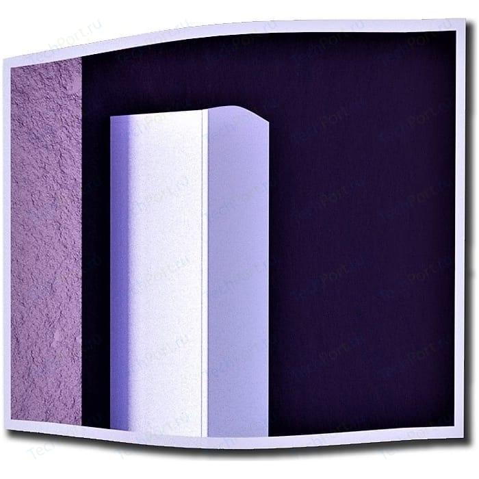 Зеркало Alvaro Banos Carino 85 белый лак (8402.3000)