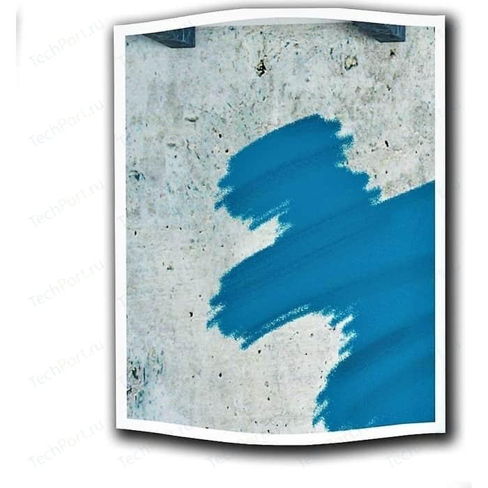 Зеркало Alvaro Banos Carino 65 белый лак (8402.1000)