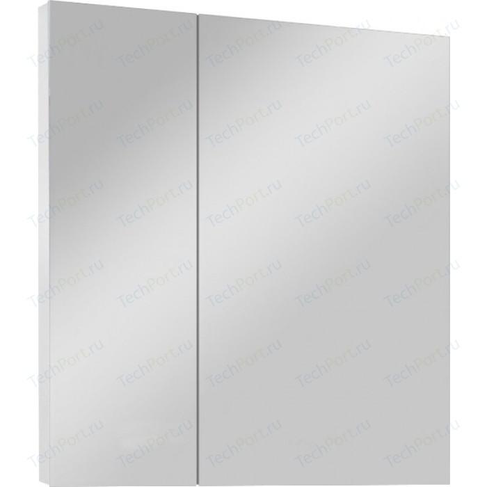 Зеркальный шкаф Alvaro Banos Viento 70 (8403.4000)