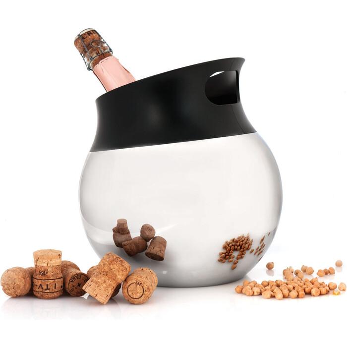 Ведро для шампанского BergHOFF Essentials (1100610)