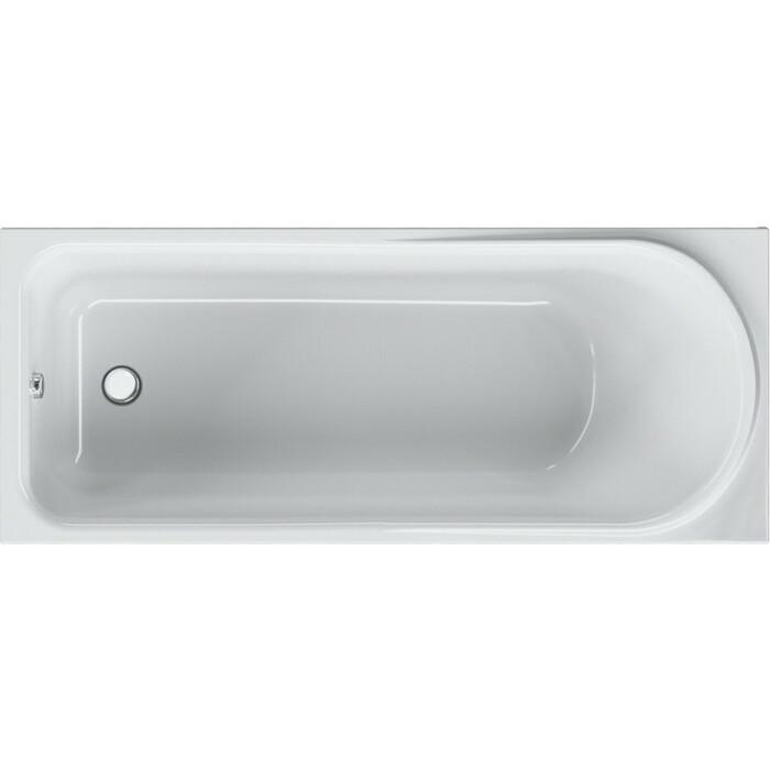 Акриловая ванна Am.Pm Like 170х70 (W80A-170-070W-A)
