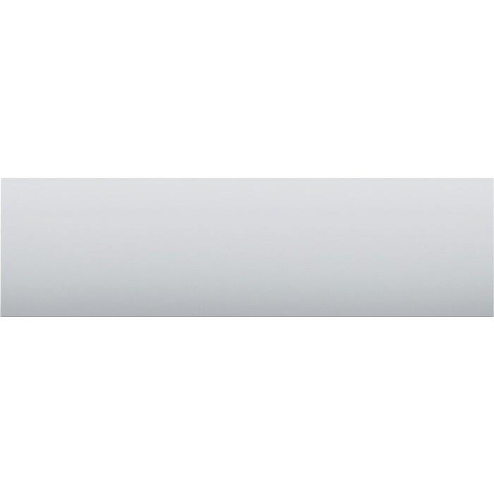 Фронтальная панель Am.Pm 170 для ванн Joy, Spirit (W85A-170-070W-P) платье oodji ultra цвет красный белый 14001071 13 46148 4512s размер xs 42 170