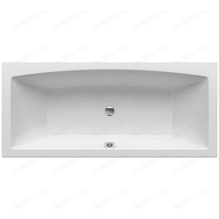 Акриловая ванна Ravak Formy 02 180x80 (C891000000)