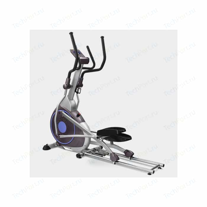 Эллиптический тренажер Oxygen GX-65FD HRC+