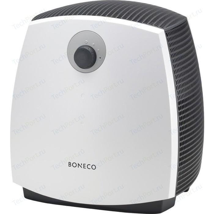 Очиститель воздуха Boneco W2055A