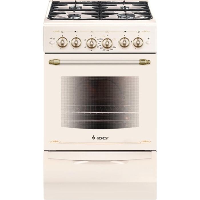 Газовая плита GEFEST 5100-02 0182