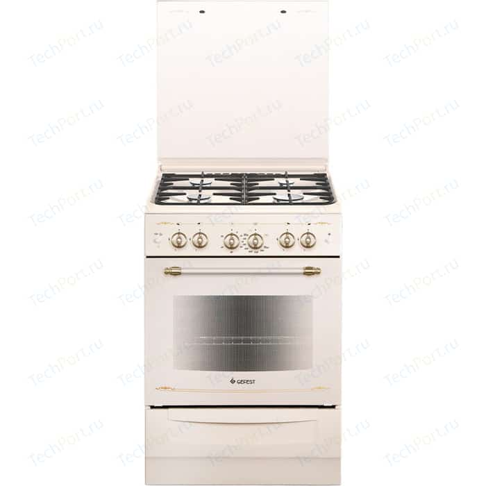 Газовая плита GEFEST 6100-02 0182