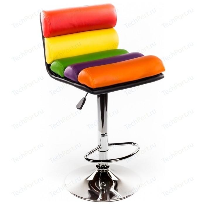 Барный стул Woodville Color