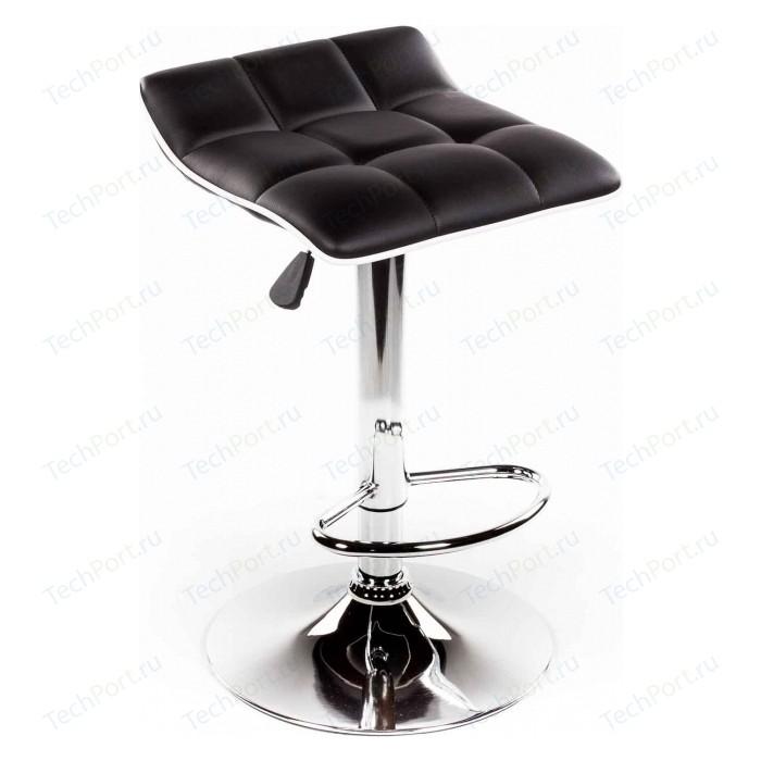 Барный стул Woodville Fera черный барный стул woodville fera черный