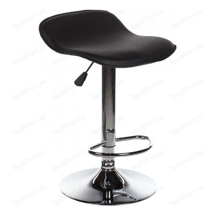 Барный стул Woodville Roxy черный барный стул woodville fera черный
