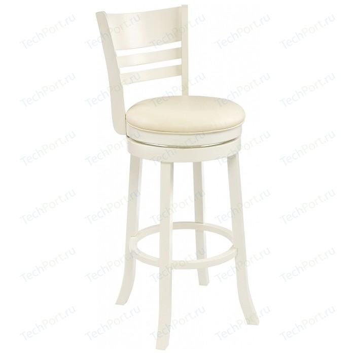 Барный стул Woodville Salon
