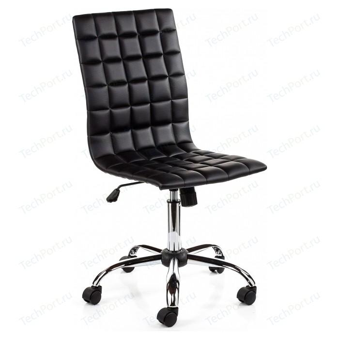 Компьютерное кресло Woodville Strong черный